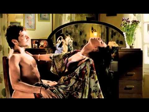 BA Pass   India's Hottest & First Erotic Drama Film