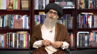 طنز خنده دار مصاحبه آخوند قانونمدار - خامنه ای - روحانی - سپاه