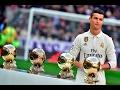 Download Video Download Cristiano Ronaldo - Unstoppable 2016/17 Skills & Goals |HD 3GP MP4 FLV