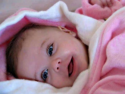 Telugu baby girl names with B