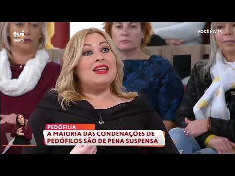 Xxx Mp4 Como Entender As Penas Suspensas Nos Casos De Pedofilia Você Na TV 3gp Sex