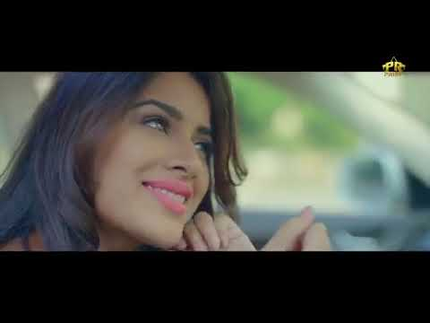 Perfume parmish verma ( full video) Sara gurpal nishwan bhullar || LATEST PUNJABI SONGS 2016