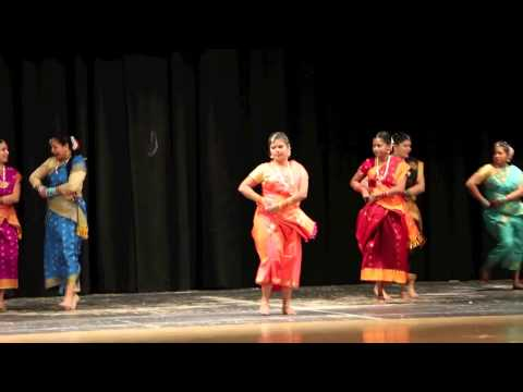 Xxx Mp4 NJTS Pongal Festival Tamil Folk Dance 2015 3gp Sex