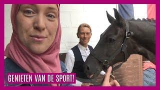 INTERNATIONALE TOPPERS IN NEDERLAND!! | snuitable