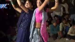 टप टप चुवेला पसीना - Gopal Rai Hot Song | Mansedhuaa Bhagal | Gopal Rai | Bhojpuri Hot Song
