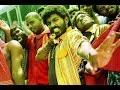 Chennai Beat Music   Tamil Beat Mix   Tamil Kuthu Dance   Death Music