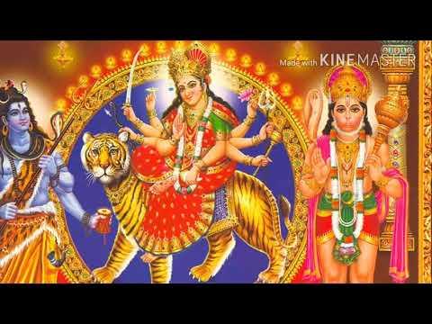 Xxx Mp4 Mathe Mukut Bindiya Polar Shobhela Singer Umesh Raja 3gp Sex