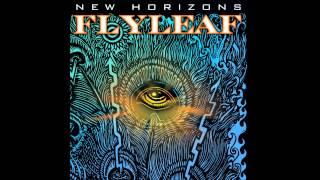 Flyleaf - Freedom