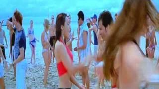 Salaam Namaste- Salaam Namaste (HD video & sound) with english sub