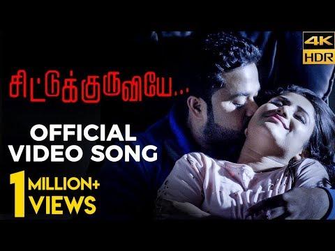 Xxx Mp4 Alya Manasa Amp Sanjeev 39 S HOT Romantic Video Song Chittu Kuruviye Musical Video 3gp Sex