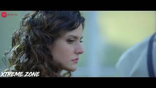 Zarin khan hot video new songs 2018