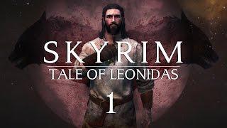 Let's Roleplay The Elder Scrolls V: Skyrim Episode 1