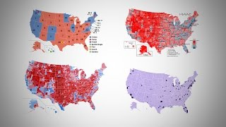 Geographical Bias?