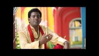Ram bhajan - Sharda de Naal-Singer (Sohan Sikander) album {Didaar maa da} 2014