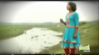 Bangla Song Kun Mestori Jhuma   YouTube