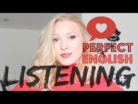 watch 12 Ways to Improve English Listening Skills & Understand Native Speakers