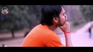 Prottoy Khan | Ar Noy Bhalobasha