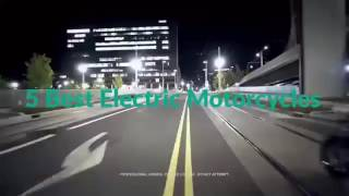 Top ten fastest electric bike in the world 2017 edition mind blowing