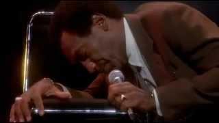 Hilarious Bill Cosby - Drunk
