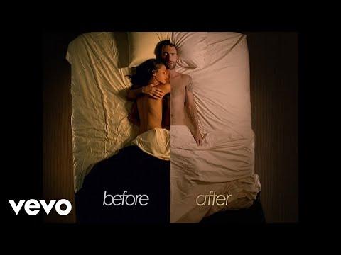 Xxx Mp4 Maroon 5 Goodnight Goodnight 3gp Sex