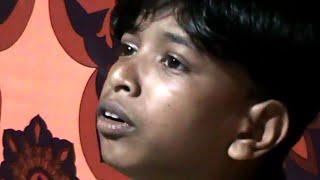 Dorodiya Bondhu Amar Koi | দরদিয়া বন্ধু আমার কই | ম্যাজিক বাউলিয়ানা শফিকুল | Bauliana Shafiqul