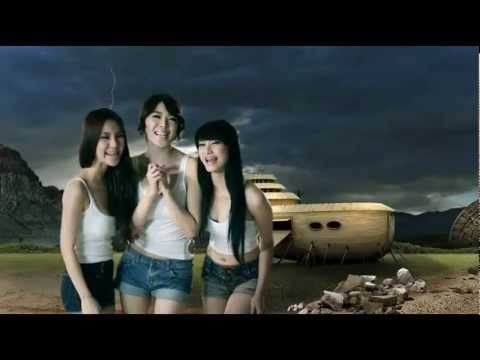 Xxx Mp4 Build The New World The Journey Of AXEs ARK AXE 2012 AD 3gpvideos Co Uk 3gp Sex