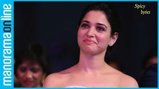 Actress Tamannaah on why the work of film actors should be given its due