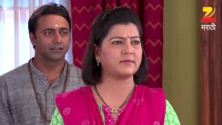 Pasant Ahe Mulgi - Episode 187 - August 20, 2016 - Best Scene