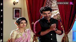 Krishnadasi - 23rd May 2016 - On location Shoot