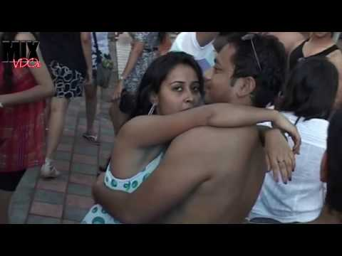 Xxx Mp4 WET GIRLS At POOL Party 3gp Sex