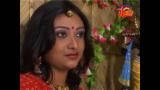 Ke Tumi Kachei Acho | Anup Jalota Bhajans | New Kolkata Bangla Songs 2016 | Latest Bengali Hits