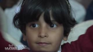 راما الخالدي || محمد القحطاني|| مهرجان سلام  يوم الخميس9-3-1438