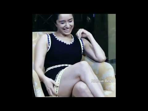 Xxx Mp4 Shraddha Kapoor Hot Latest In Short Dress 3gp Sex