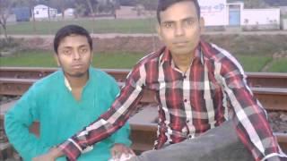 Shaat Paker Jibon Rakib Musabbir And Farabee  2