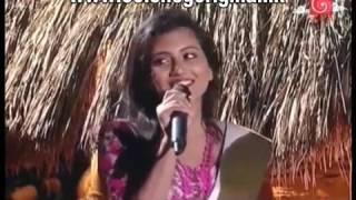Champion Star Unlimited 2017 Aurudu 13 04 2017 Part 1