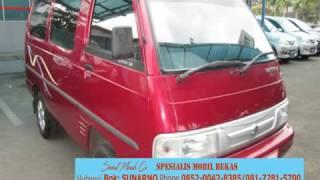 Wa 0852-0042-8385 (T-sel), Harga Jual Mobil Bekas Murah Di Kebumen, Purworejo, Magelang, Purwokerto