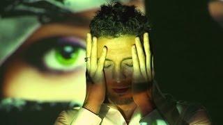 Karter Zaher- Hijabi Queen (Official Music Video)