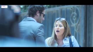 مسلسل الصياد HD   الحلقة  3  الثالثة   بطولة يوسف الشريف   ElSayad Series Episode 03