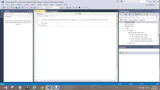 Coding Audio to a Button in Visual Basic