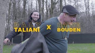 Daly Taliani - 7ouma M3aya (Rabye Bouden)