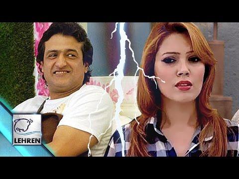 Xxx Mp4 Ex Bigg Boss Contestant Armaan Kohli Used To Beat Ex Girlfriend Munmun Dutta 3gp Sex