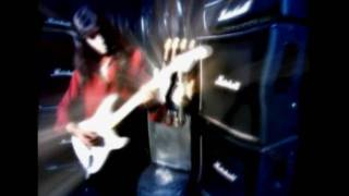 Rata Blanca - Volviendo a casa (video oficial) [HD]