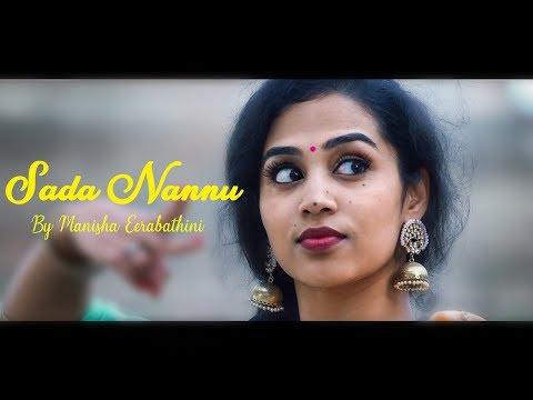 Xxx Mp4 Sada Nannu Manisha Eerabathini Lalli Venkat Sidd Kel Tag Team Studios 3gp Sex