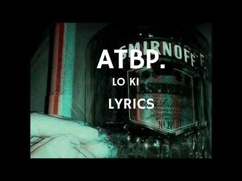 Xxx Mp4 ATBP Lo Ki Lyrics 3gp Sex