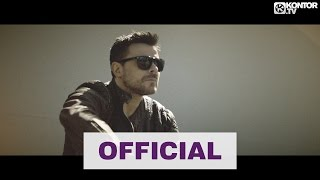 ATB with F51 – Message Out To You (feat. Robbin & Jonnis) (Official Video HD)