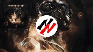 Berrix - Terminator VIP