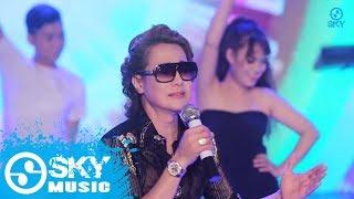 Tôi Vẫn Nhớ Remix - Ngô Quốc Linh ( MV Official )