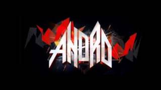 Andro music
