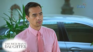 The Rich Man's Daughter: Full Episode 42 (with English subtitle)