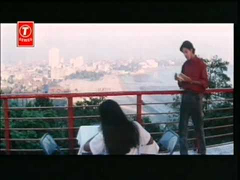 Xxx Mp4 Nazar Ke Samne Jigar Ke Paas Full Song Aashiqui Rahul Roy Anu Agarwal 3gp Sex
